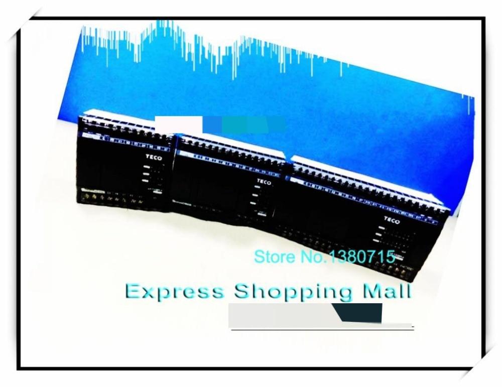 New Original AP-240BT-A PLC 100-240VAC NPN/PNP 24 point Transistor 16 point AP