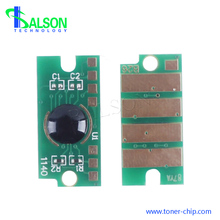 New hot sale MEA version toner reset chip for xerox phaser 6510 workcentre 6515 cartridge 106R03488 стоимость