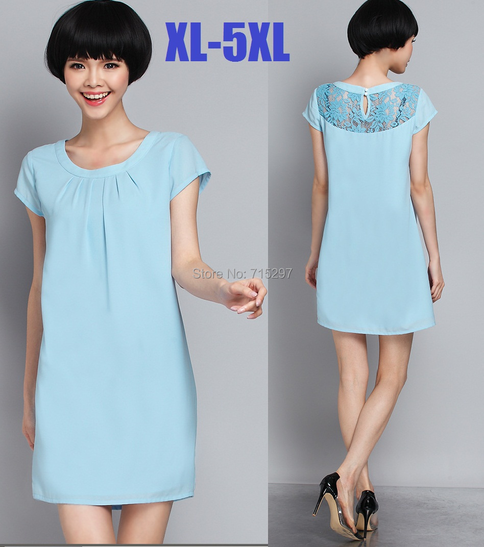 Online Get Cheap Lace Dresses for Juniors -Aliexpress.com ...