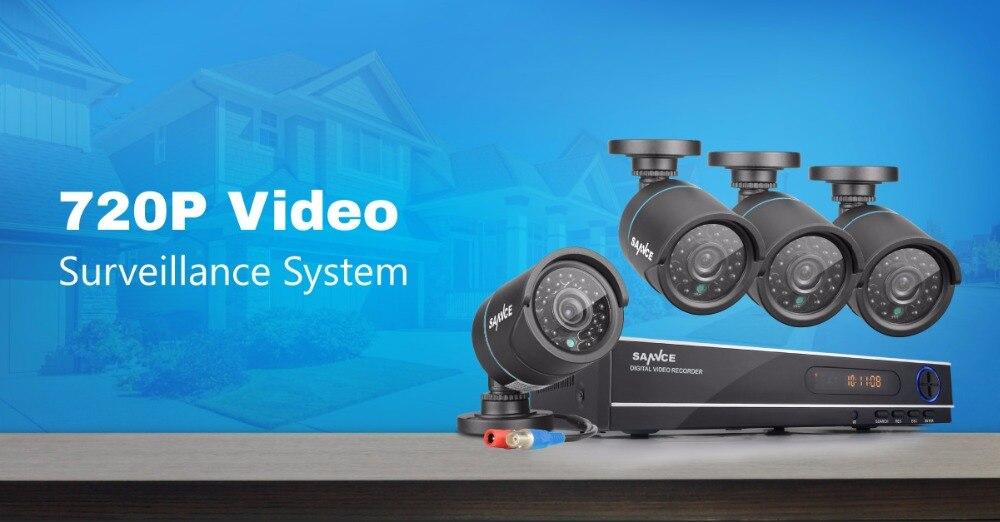 house camera system DM81Z_C14BD-05
