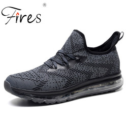 Fires summer breathable shoes outdoor men air sports running shoes size 39 44 eur mens sneakers.jpg 250x250