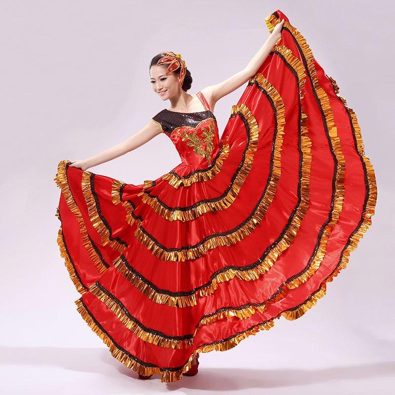 туристов марина испанский костюм для танцев фото плохо сопротивляется повышенной