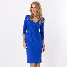 e885bfd1a84b4 Gravida Dress Promotion-Shop for Promotional Gravida Dress on ...