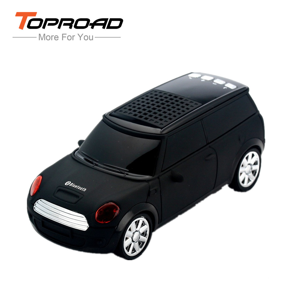 Cool Speaker Boxes car speaker box promotion-shop for promotional car speaker box on
