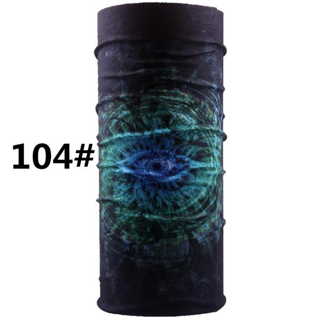 WL104