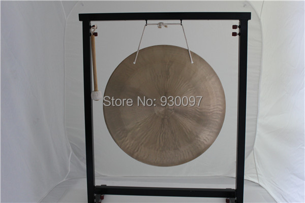 Special New Design traditional Chinese 20'' wind gong arborea chinese 20 inch wind gong hot sale
