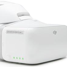 DJI Virtual Reality Goggles