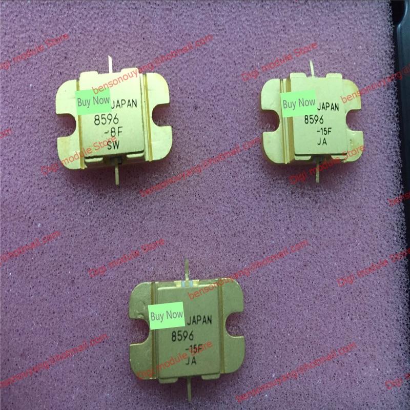 FLM8596-8F FLM8596FLM8596-8F FLM8596