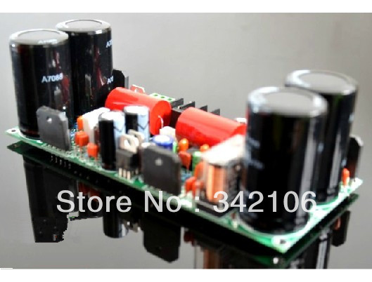Free Shipping!!!  LM3886 Classic DIYAUDIO Dual channel amplifier board with speakers (finished)Free Shipping!!!  LM3886 Classic DIYAUDIO Dual channel amplifier board with speakers (finished)