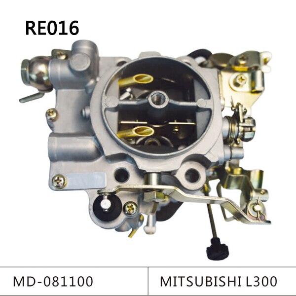 mitsubishi md373949 – карбюратор