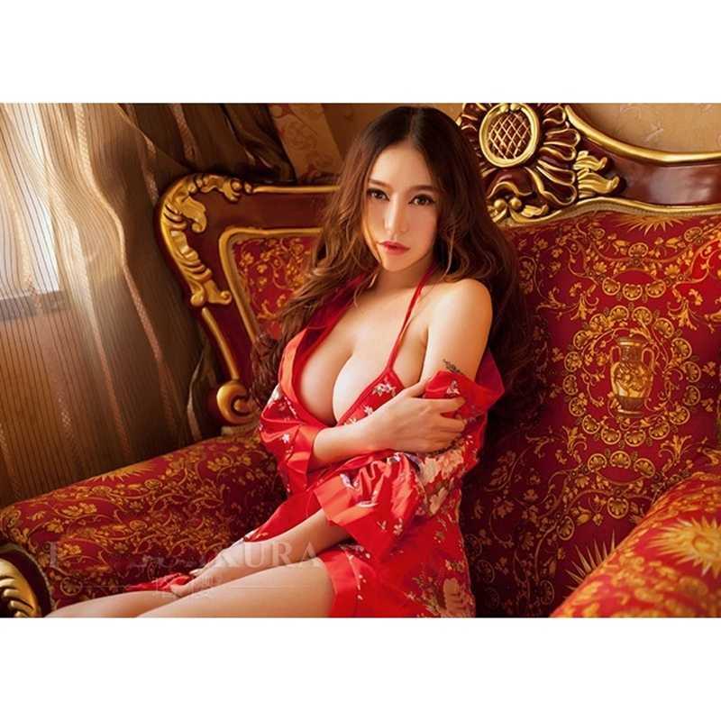 Japon iç çamaşırı seks kostüm kadınlar için giyim pleasurements iç çamaşırı kadın egzotik giyim cosplay petite iç çamaşırı SS208