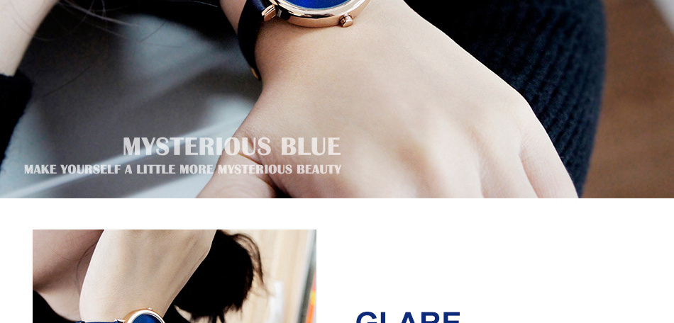 women-watch-K0069-PC_03