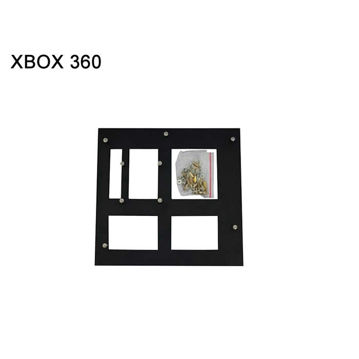 BGA PCB bracket xbox360/PS3 motherboard station PCB support holder jig for xbox360 frame ps3 slim old куплю xbox 360 slim в любом состоянии москва