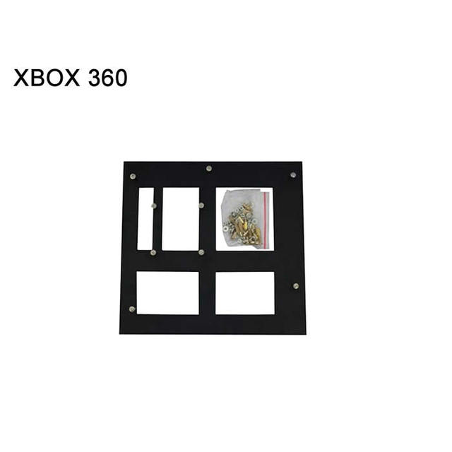 BGA PCB bracket xbox360/PS3 motherboard station PCB support holder ...