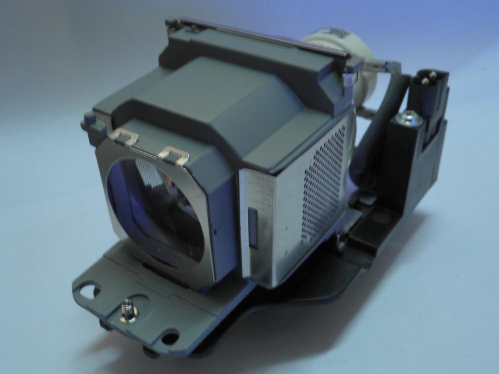ФОТО UHP 210/140W Original Projector LampBULB Module LMP-E211 For So ny EW130 / EX100 / EX120 / EX145 / EX175