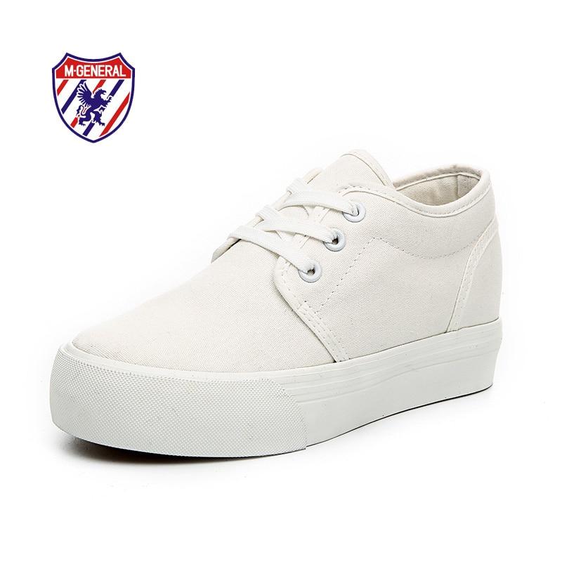 Online Get Cheap White Platform Shoe -Aliexpress.com | Alibaba Group