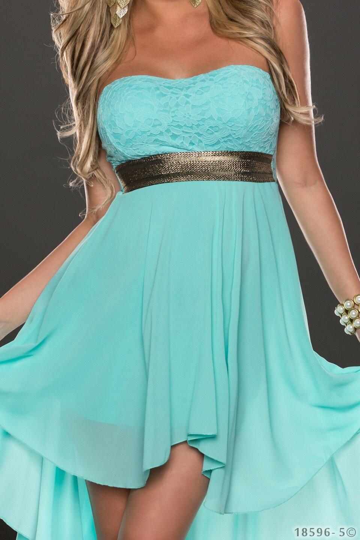 Free Shipping Off Shoulder Strapless Chiffon Long Dress For Women ...