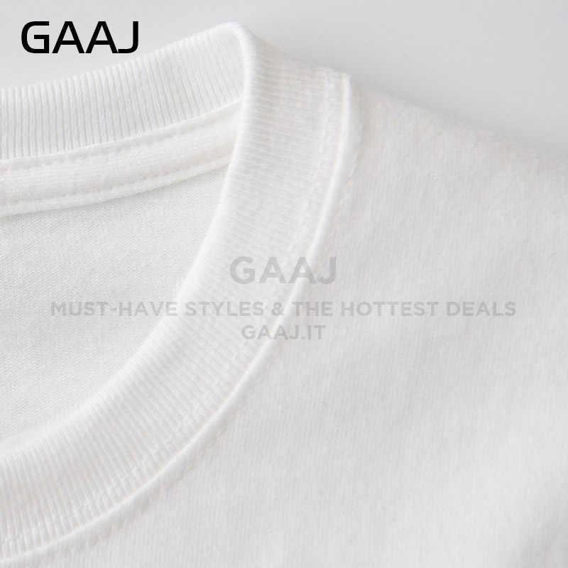 """여성 t 셔츠 """"homophobia is gay"""" 프린트 레터 탑스 캐주얼 여성 티셔츠 여성 o 넥 솔리드 패션 반소매 플러스 사이즈"""