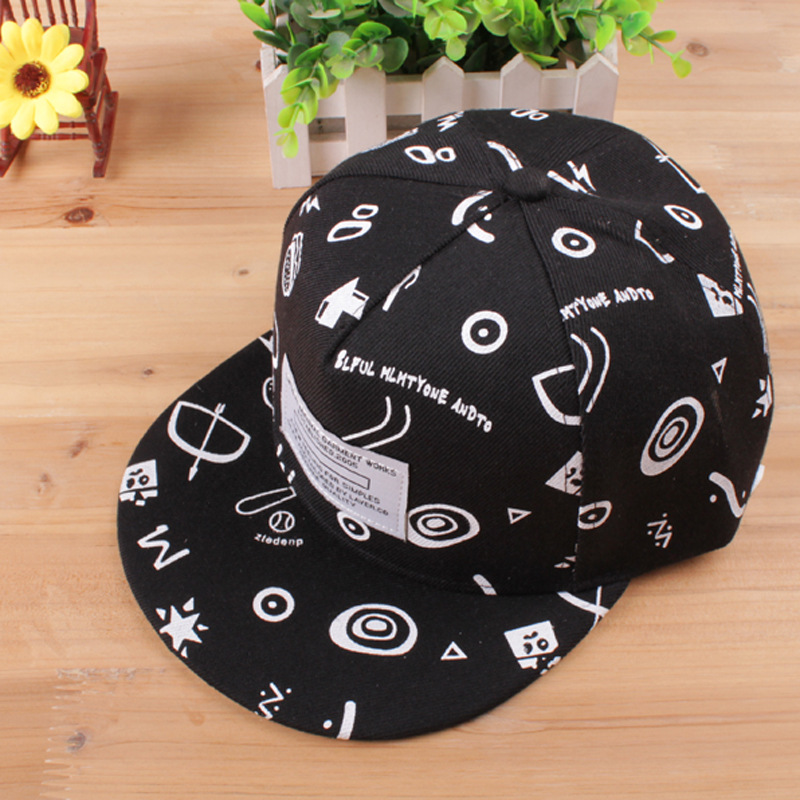 New 2016 Fashion Cotton Brand Star Wars Snapback Caps Cool Strapback Cartoon Baseball Cap Bboy Hip-hop Hats For Men Women MZ006 2016 new new embroidered hold onto your friends casquette polos baseball cap strapback black white pink for men women cap