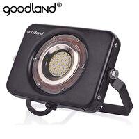LED Flood Light 10W 20W 30W 50W LED Floodlight Outdoor Lighting Waterproof IP67 Reflector LED Spotlight