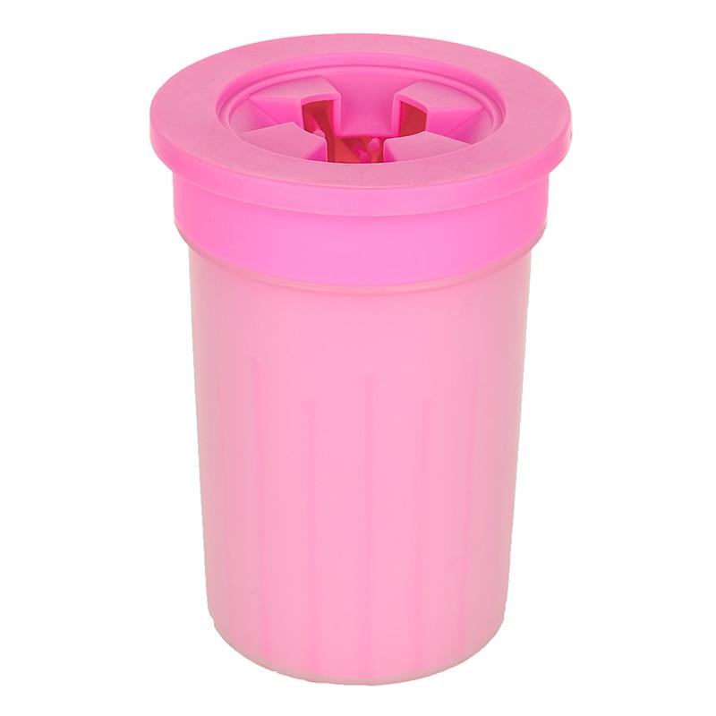 Pinkpaw