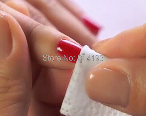 120ml Nail Art Remover Wash Water Brush Cleaner Acrylic Jin Gel Fragrant Smell 2018 Crystal In Polish From Beauty Health On