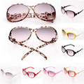 Children Kids Plastic Frame Round Shades Goggles UV400 Sunglasses Baby Girls Bow-knot Eyewear Sun Glasses L4