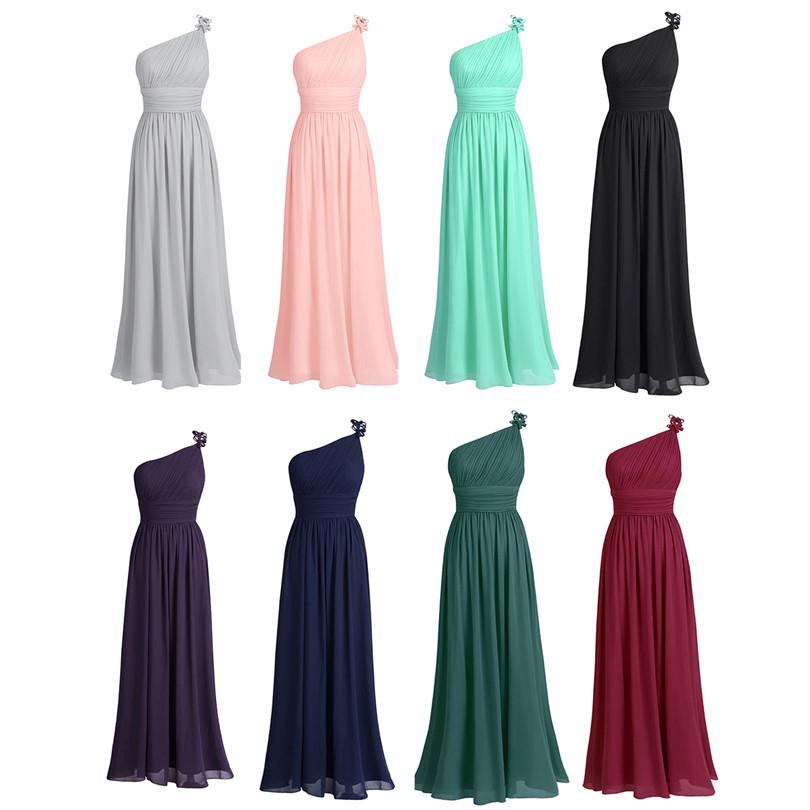 uzun abiye elbise şifon ,abiye elbise,kısa abiyeler,uzun abiye,online abiye,ucuz abiye