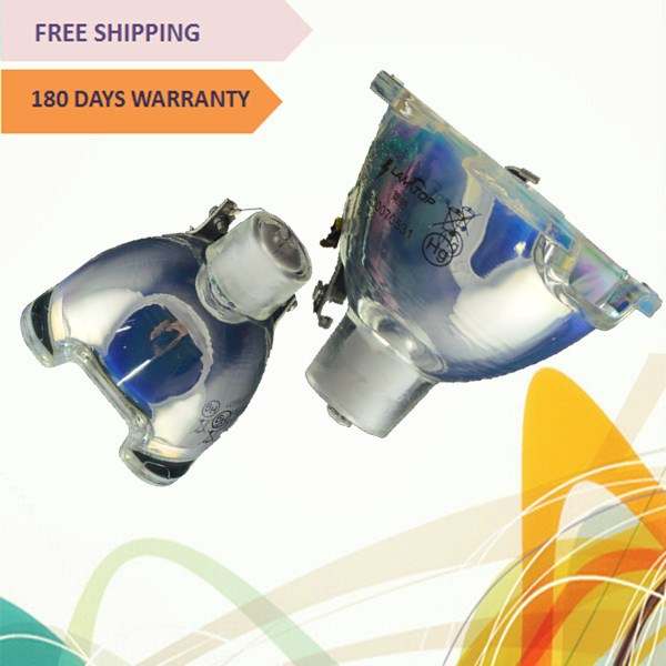 ФОТО Lamtop replacement  projector bulb/Projector lamp  60.J3503.CB1  fit for PB8120   free shipping