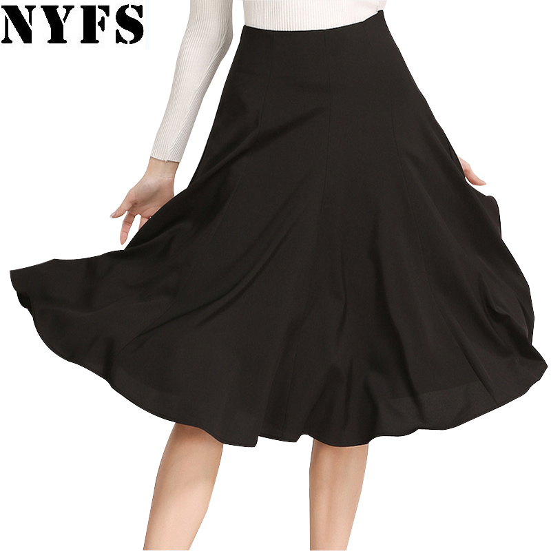 Compare Prices on Long Office Skirts- Online Shopping/Buy Low ...