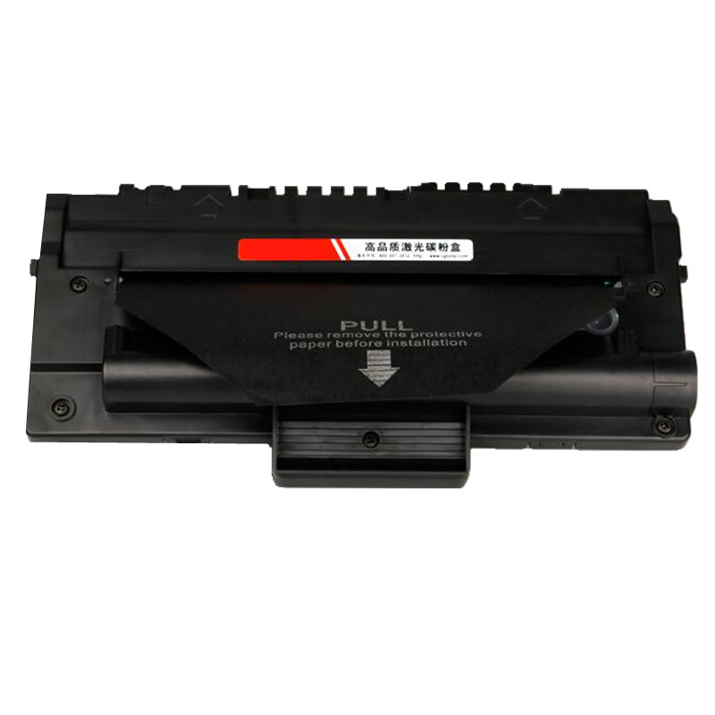 Compatible Toner Cartridge 109R00725 for Xerox Phaser 3115 ...