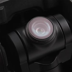 Image 4 - ل MAVIC الهواء Drone تصفية MC UV CPL ND 4 8 16 32 مرشحات الكثافة محايدة كيت ل DJI Mavic الهواء كاميرا ذات محورين عدسة اكسسوارات