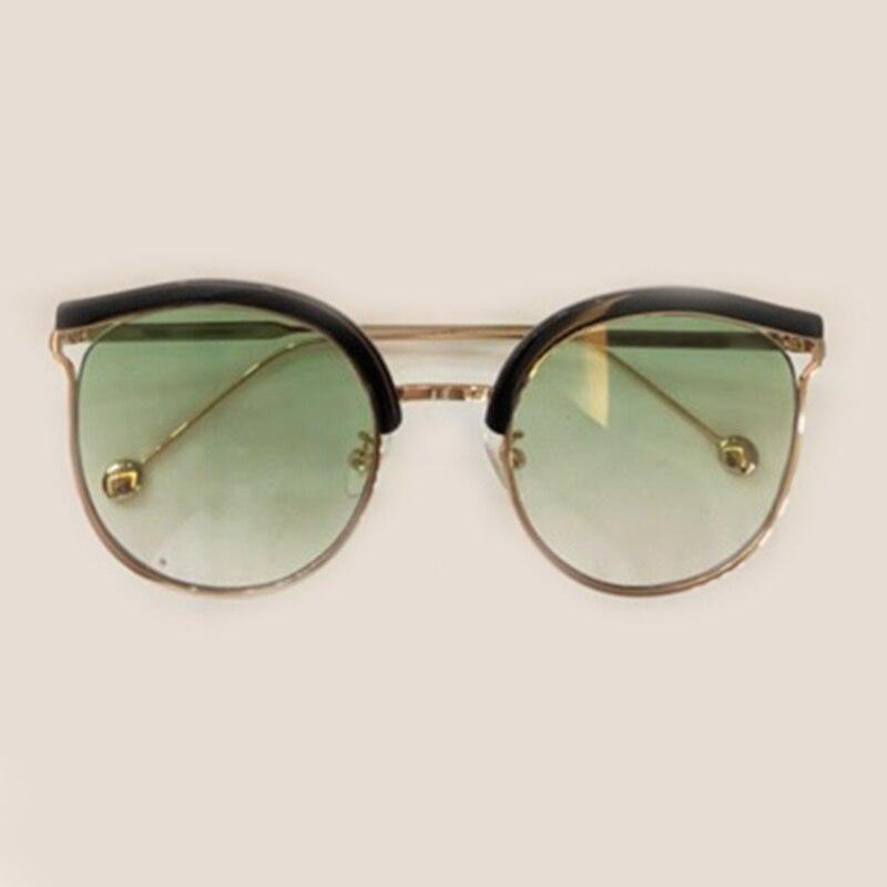Round Skeleton Sunglasses Shopping Outdoors Sports Sunglasses Women Best Sunglasses Hut For Women 2019 National Sunglasses Women