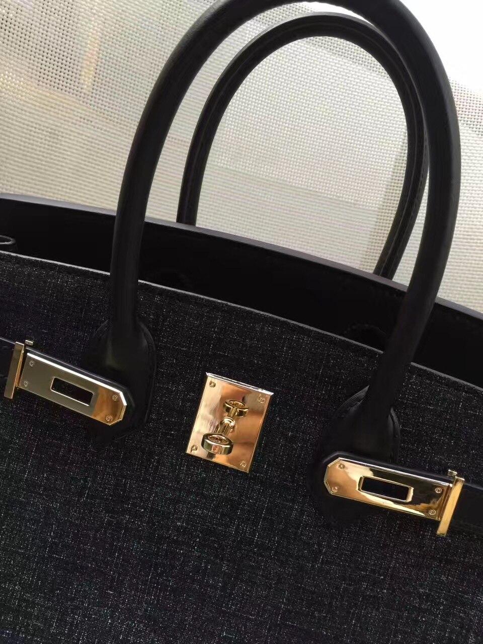 2017 ძვირადღირებული suede Handbag - ჩანთები - ფოტო 5