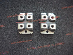 IXSN80N60AU1 IXSN80N60BD1