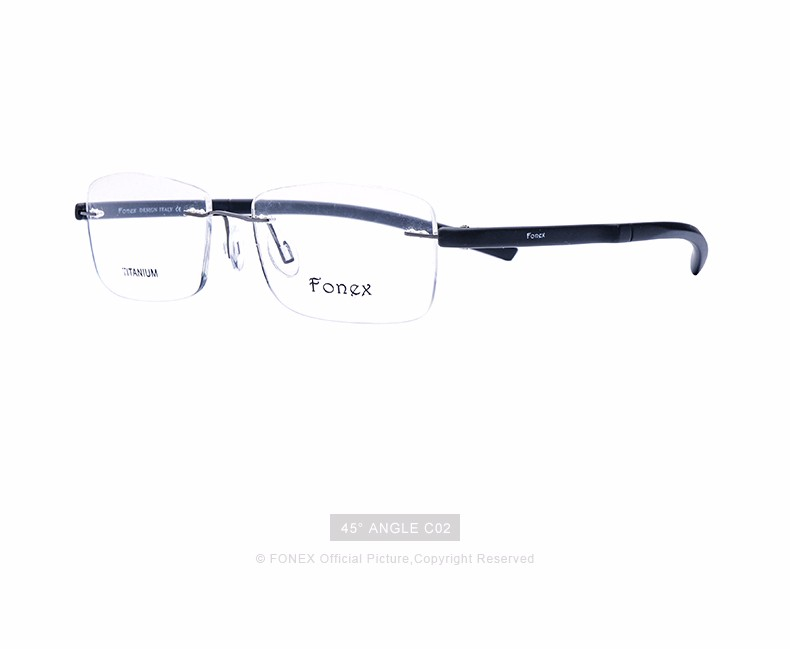 hot-Fashion-High-Quality-Square-Myopia-Rimless-Glasses-Memory-Eyeglasses-Optical-Frame-TR90-Eyewear-Men-Women-8202-Silhouett_21