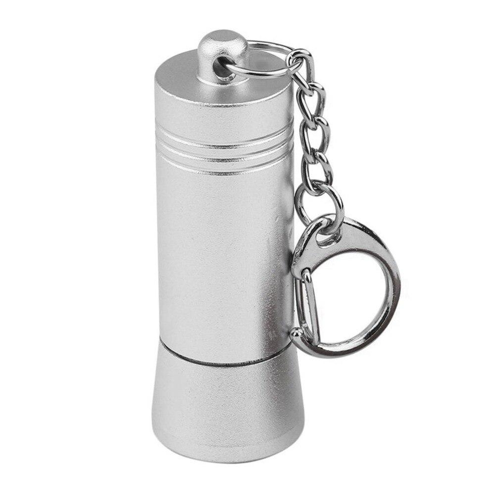 HTB1VodhI79WBuNjSspeq6yz5VXay - Keys Security Cloth EAS Tag Remover Magnet Lockpick Universal A Hook Bullet Key