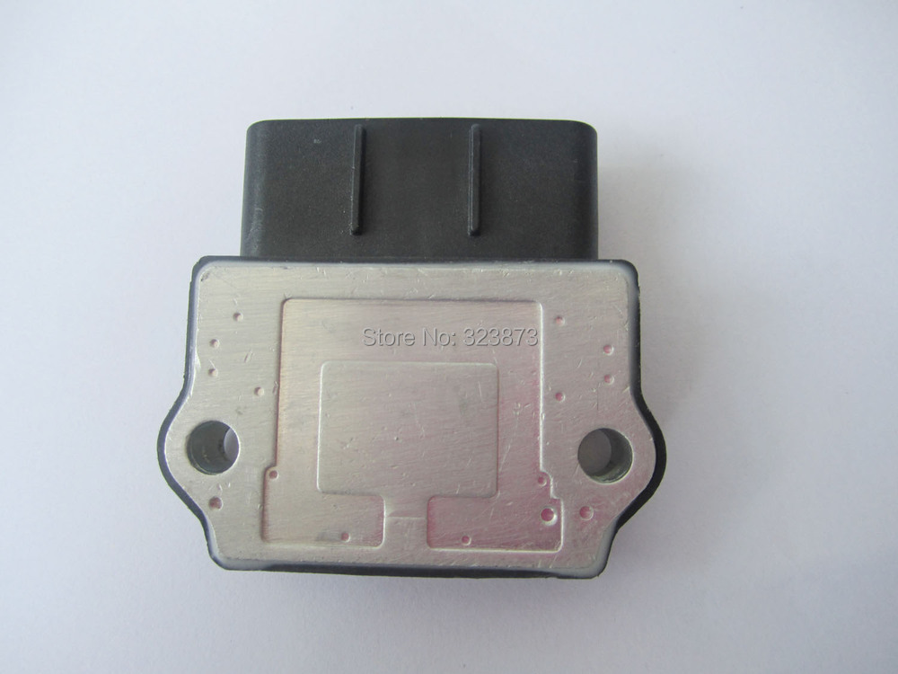 oem new md149768 ignition control module for mitsubishi. Black Bedroom Furniture Sets. Home Design Ideas