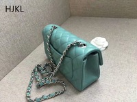 C оригинальный заказ качество женские Модные сумки бренда Роскошные Модные Икра натуральная кожа сумка сцепления на заказ