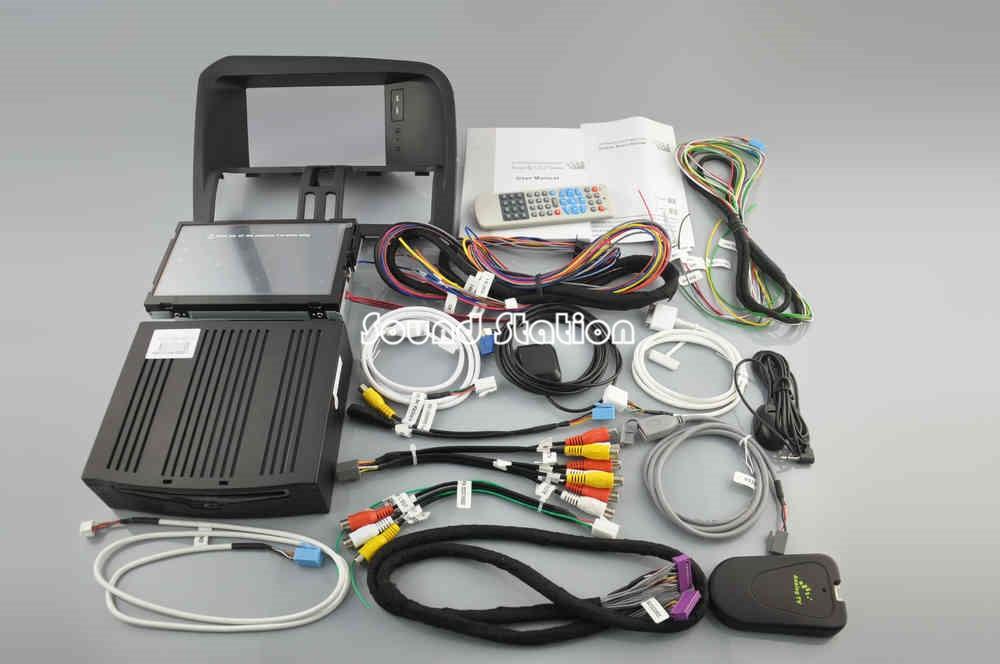 Citroen C8 Towbar Wiring Diagram Index listing of wiring diagrams