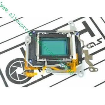 for Canon 650D CMOS 650D sensor Rebel T4i CCD / Kiss X6 CCD I DSLR Digital Camera Repair Partr