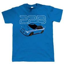 T Shirt Websites Crew Neck Short-Sleeve Christmas  Gift Imprezza 22B For Men