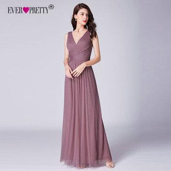 Weddings   Events - Wedding Party Dress  15ba0f188446