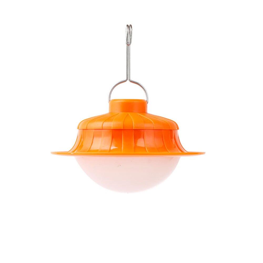 24PCS lot Ultra Bright 17 LED Camping Lantern 2 Light Mode Rechargeable Portable LED font b