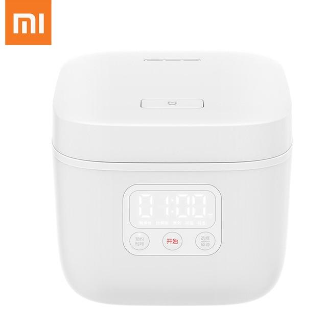 Imagini pentru Xiaomi 1.6L Home Rice Cooker