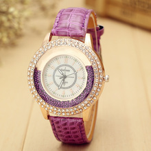 Watch Women Ms ball watch watch diamond table  elmers relogio masculino zegarek damski quartz wristwatches все цены