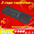 Jigu 6 células bateria do portátil para sony vgp-bps24 pcg-4100 vaio svs s15 s13 s13a vpc vpc vpc-sa-sb-sd vpc-se pcg-41214v 4400 mah