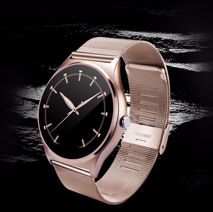 Smart watch-tu01 (1)