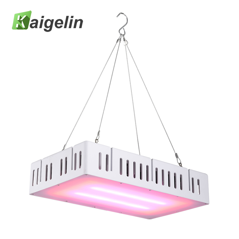 1200W 600W 300W LED Grow Light 7:1 Red Blue LED Beads Plant Growth Led Lamp Panel For Indoor Greenhouse Plants Flower Grow Tent 2016 new led grow panel 165w led grow light 1131red 234blue led plant lamp for flowers grow box tent greenhouse grows lighting
