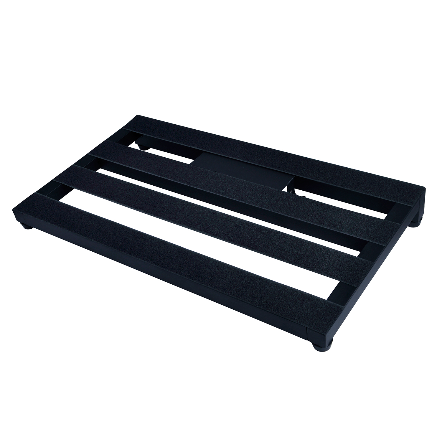 online buy wholesale pedal board from china pedal board wholesalers. Black Bedroom Furniture Sets. Home Design Ideas